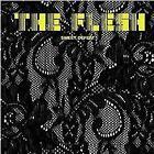 Sweet Defeat [EP] [EP] by The Flesh (Vinyl, Jan-2006, Gern Blandsten)
