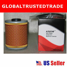 ENGINE OIL FILTER SOM8812 CH5320 L28812 H926/3x 51160 Fits : BMW