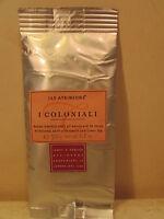 (40) J&e Atkinsons Refreshing Bath W/starch & Green Tea