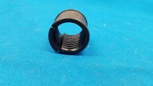NEW OEM Main Ignition Key Switch Alpha Sports Kolt 50 90 LG 50 90 Cobra 50 90