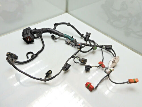 FORD CONNECT 1,8TDCI 90PS KABEKBAUM MOTORKABELBAUM MOTOR 7T1T-9H589 PP74