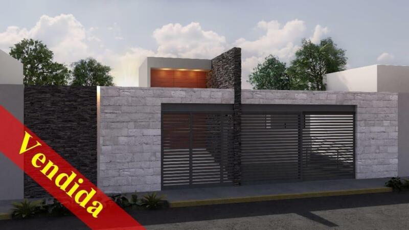Casa de una planta en venta  en Mirasierra