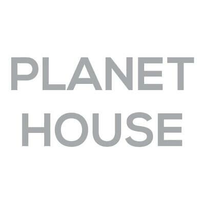 planet_house 2019