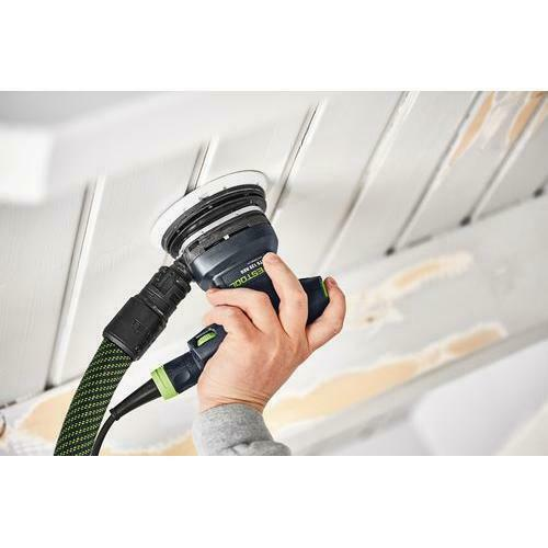 Festool plug it-Kabel H05 RN-F-10 203937