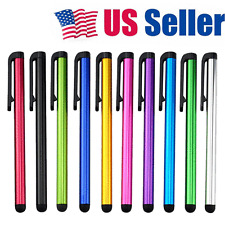 2win2buy Stylus Pen for iPhone Samsung iPad iPod and All Touch Screen Devices