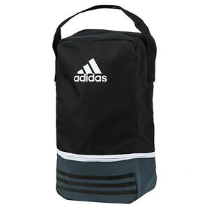 Adidas Soccer Shoes Bag