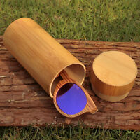 57 Styles Bamboo Wooden Polarized Glasses Wood Sunglasses Driving Travel Glasses