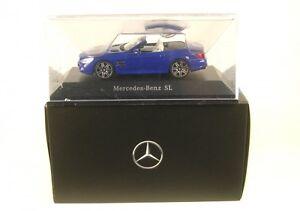 Mercedes-Benz-R231-Roadster-brillinat-Azul-Facelift-2016