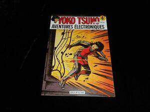 Leloup-Yoko-Tsuno-4-Adventures-Electronic-Editions-Since-2012