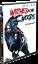Peliculas-Horror-miedo-Halloween-muchas-opciones-para-elegir-DVD-o-Bluray miniatura 6