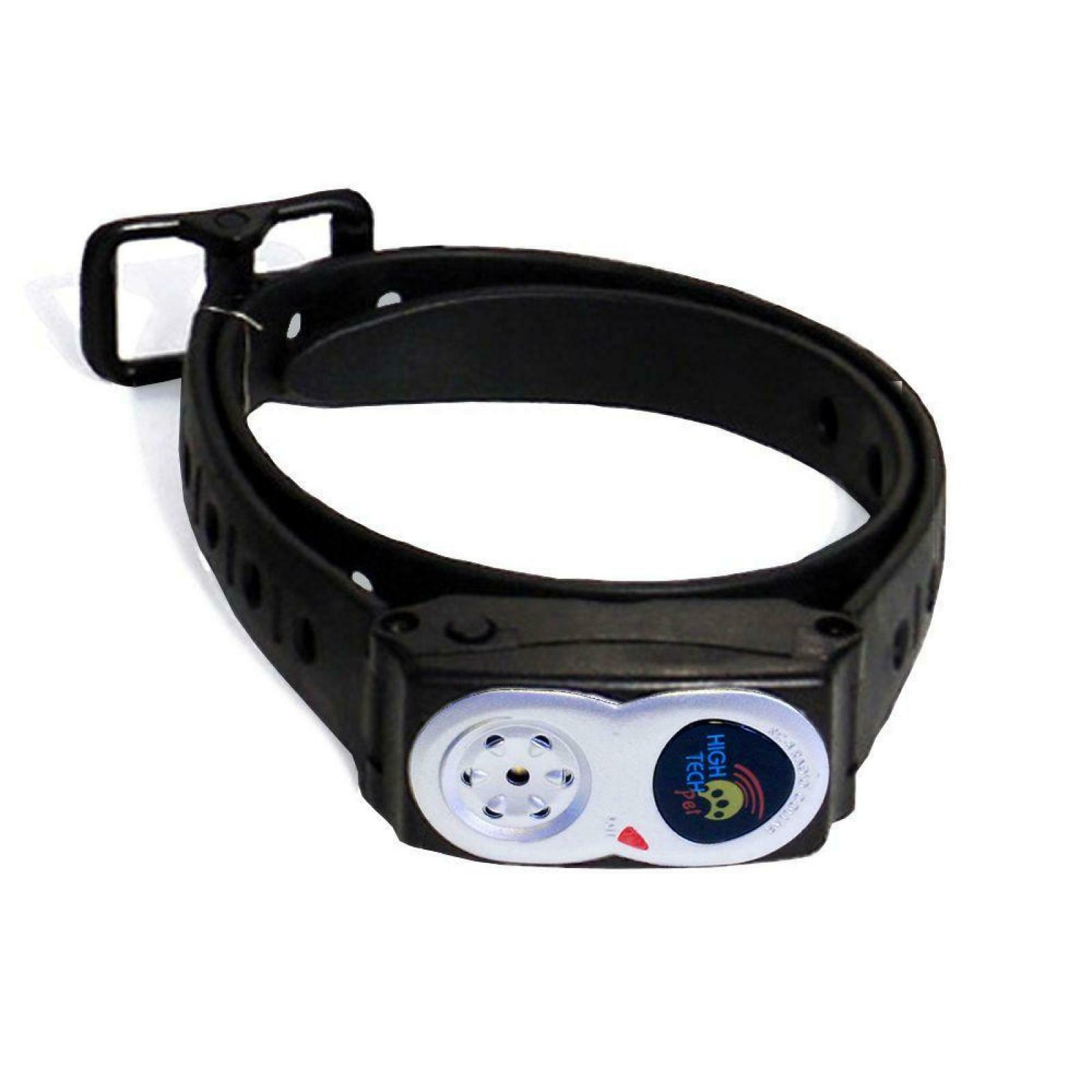 New Radio Collar HC 8000 Ultra System Waterproof Collar Ultra Slim Water proof
