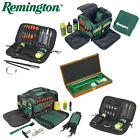 Remington Cleaning Kits Full Range – Operator, Universal, Shotgun, Rifle Pistol