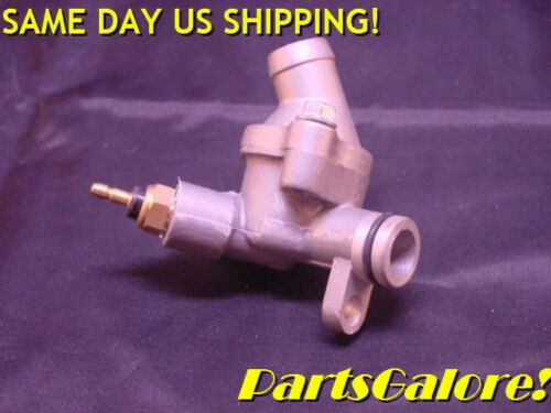 Honda Chinese 250cc CH150 CH250 CF250 CN250 CFmoto Thermostat Housing Assembly