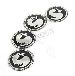 4pcs-65mm-Dragon-Symbol-Logo-Car-Wheel-Center-Hub-Cap-Emblem-Badge-Decal-Sticker