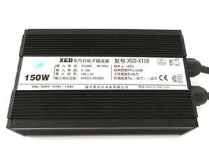 Ballast-Centralina-Accenditore-HID-Xenon-Industriale-220V-150W-Per-Illuminazione