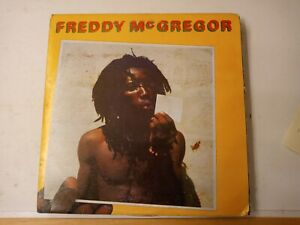 Freddy-McGregor-Freddy-McGregor-Vinyl-LP-1979