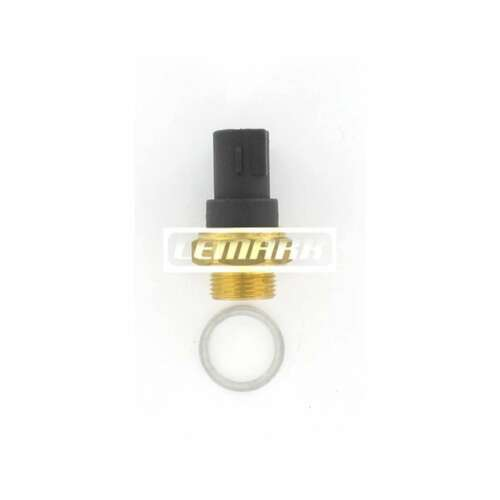 Fits Ford Escort MK4 Genuine Lemark Radiator Fan Temperature Switch
