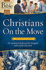 Christians on the Move: The Book of Acts by Dr Henrietta Mears (Paperback / softback, 2016)