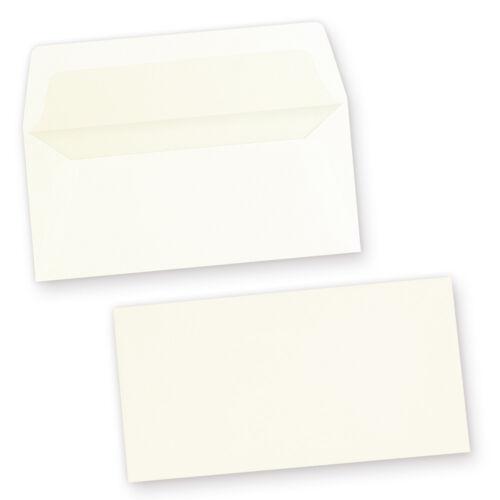 auch Umschläge gefüttert GOHRSMÜHLE Briefpapier mit Wasserzeichen A4  90g