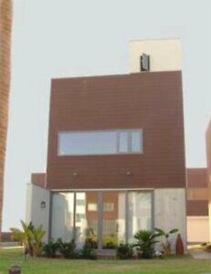 Casa en Venta en Fraccionamiento The Park at Malibu Tijuana For Sale
