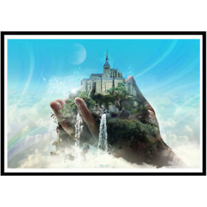 5D-Diamond-Painting-Embroidery-Cross-Stitch-Kit-Mosaic-DIY-Home-Decoration-Gift