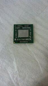 PROCESSORE-CPU-AMD-A4-4300M-2-5-3-0GHz