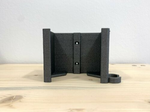 ✅ Support Wall for Charger Bosch Ebike 2A 4A 6A E-Bikes Haibike Scott Cube