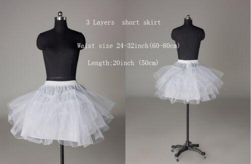 """26/"""" Retro Underskirt//50s Swing Vintage Petticoat//Rockabilly Tutu//Fancy Net Skirt"""