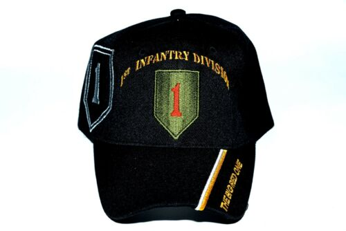 Misc Units Ships Tomorrow US Army Baseball Cap