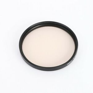 Heliopan-S-86mm-KR-1-5-Skylight-Filter