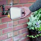 Outside Insulated Tap Cover Outdoor Garden Thermal Winter Frost Jacket Protector