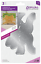 Auswahl Crafters Companion Gemini Create A Karte Schneiden Am Rand Stanze