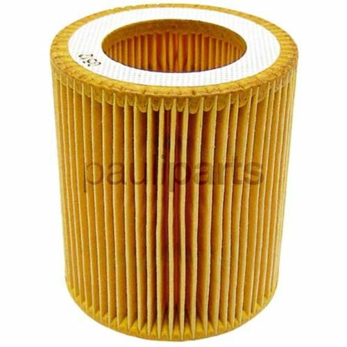 Außendurchmesser 60 mm AS Luftfilter Filter 53 B4 Standart Höhe 68 mm