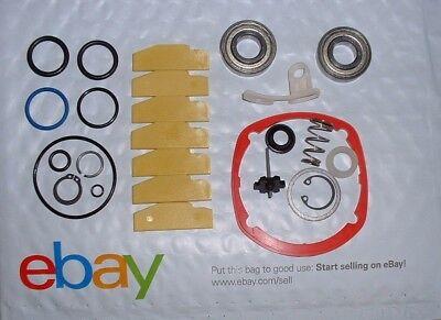 2135PTi 2135-THK1 Ingersoll-Rand Hammer Kit for Models 2135 2135Ti 2135TiMAX