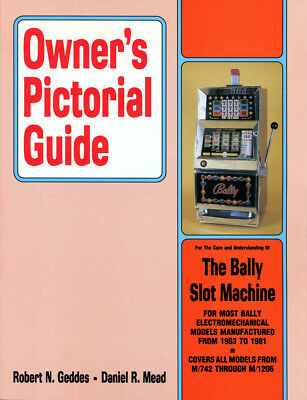 Chuck E Cheese Slot Machine – Free Slots Games In - Jrg-electric Slot Machine