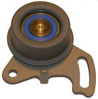 Engine Timing Belt Tensioner Front Cloyes Gear & Product 9-5160