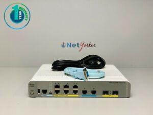 Cisco-WS-C3560CX-8XPD-S-3560CX-IP-Base-Switch-1-YEAR-WARRANTY-SAMEDAYSHIP