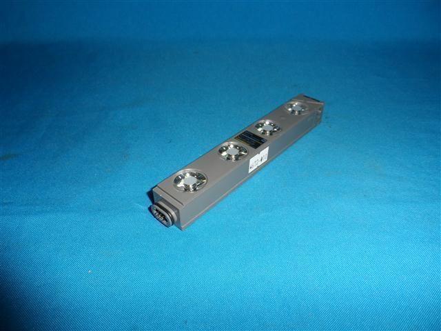 SunX NA40-4EUP NA404EUP Area Sensor 4CH End Unit