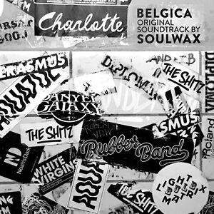 Soulwax-Belgica-An-original-soundtrack-by-Soulwax-RSD-NEW-2-x-12-034-VINYL-LP