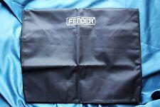 Fender Amp Cover for Bassbreaker 15 Combo/112 Cabinet, MPN 7707953000