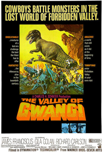 El-valle-de-gwangi-1969-Movie-Poster