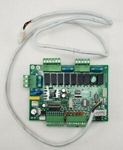 Air-Source-Pool-Heat-Pump-Controller-CC395-V3-1-CC395-W160912