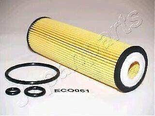 Filtro olio JAPANPARTS FO-ECO061