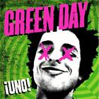 Uno! von Green Day (2012)