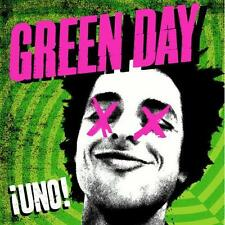 Uno! von Green Day (2012)