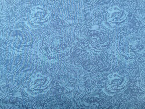 97/% algodón 3/% Elastano 140cm de ancho Liberty Tana Lawn Stretch