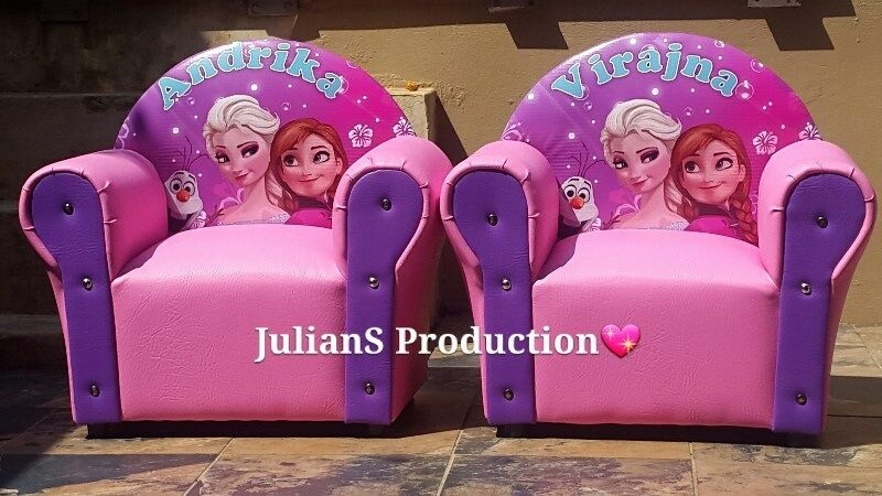 Enjoyable Quality Kids Couches Phoenix Gumtree Classifieds South Africa 146260949 Bralicious Painted Fabric Chair Ideas Braliciousco