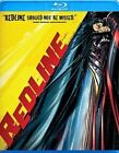 Redline 0013132229393 Blu-ray Region a