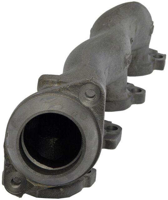 Exhaust Manifold Right Dorman 674-586
