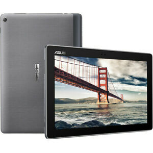 ASUS-10-1-034-ZenPad-10-Z301M-A2-GR-16GB-Tablet-Wi-Fi-Quartz-Gray